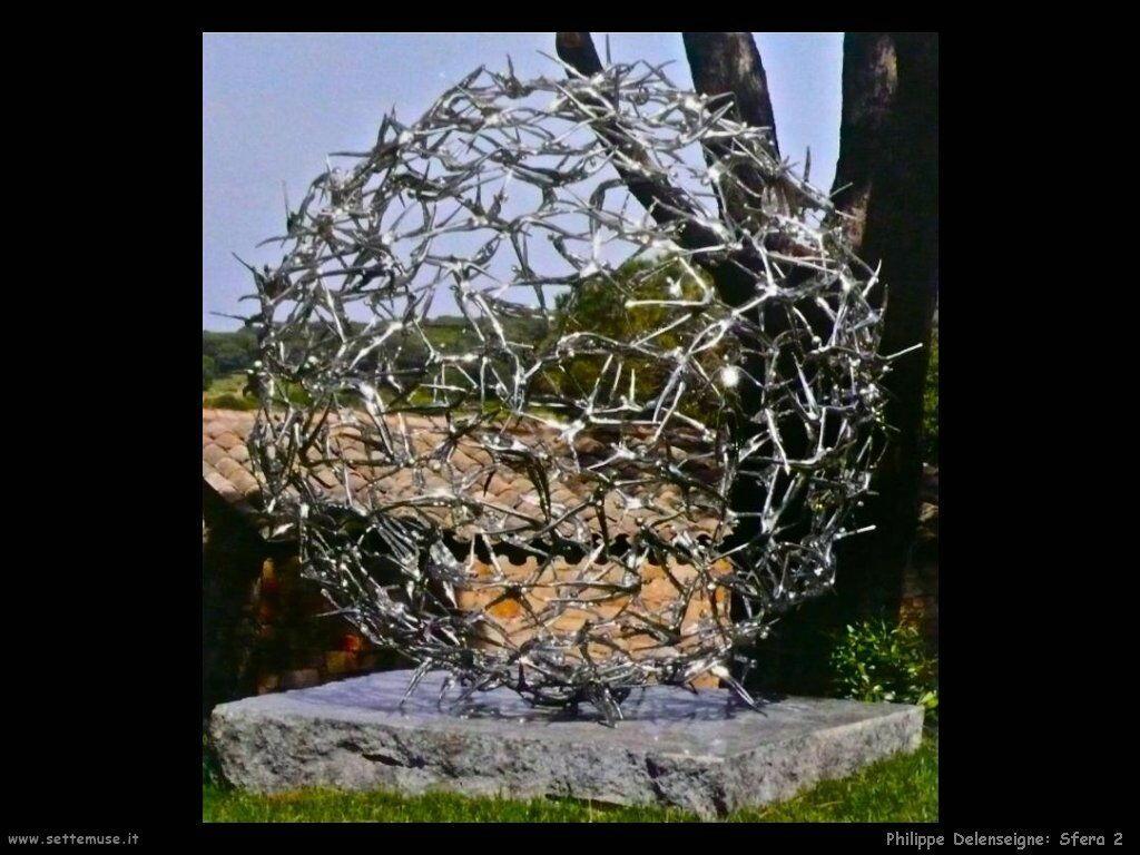 delenseigne philippe opera sfera-2