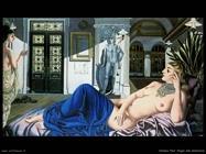 Delvaux Paul 022