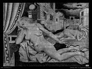 Delvaux Paul Le vagabondi di Efeso