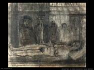 Delvaux Paul Venere dormiente ù