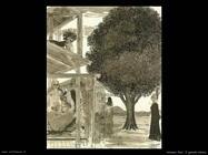 Delvaux Paul Il grande albero