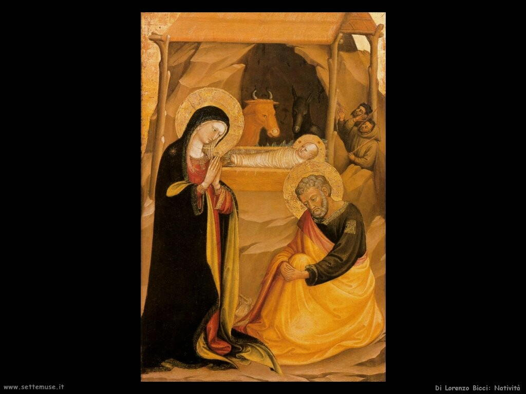 papa francesco omosessuali Arezzo