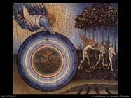 di paolo giovanni  La Creazione e l'espulsione