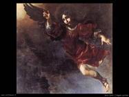 dolci carlo L'angelo custode