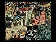 dubuffet_jean Il decodificatore