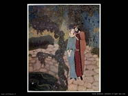 Dulac Edmund Stealers of light man arm
