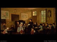 Duverger Theophile Emmanuel 013