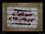 Emblema Salvatore 008