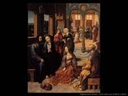 Engebrechtsz Cornelis