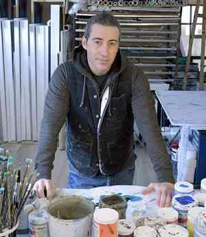 Miguel Freitas