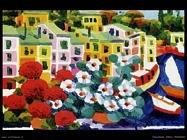 faccincani_athos Portofino