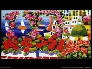 faccincani_athos Racconto di gerani e bouganville