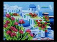 faccincani_athos Santorini