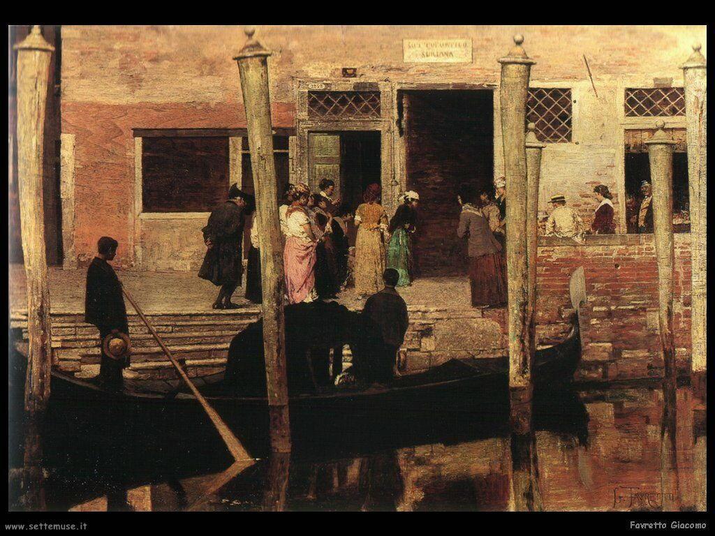 Favretto Giacomo 019