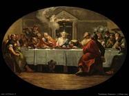 fontebasso francesco Ultima cena