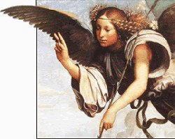Pittura di Francesco Raibolini detto Francesco Francia