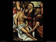 frangipane niccolo Pietà