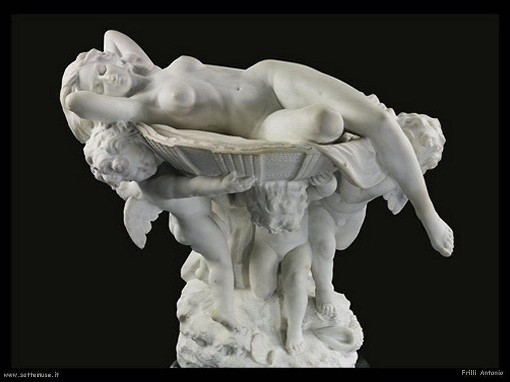 frilli antonio scultore 007