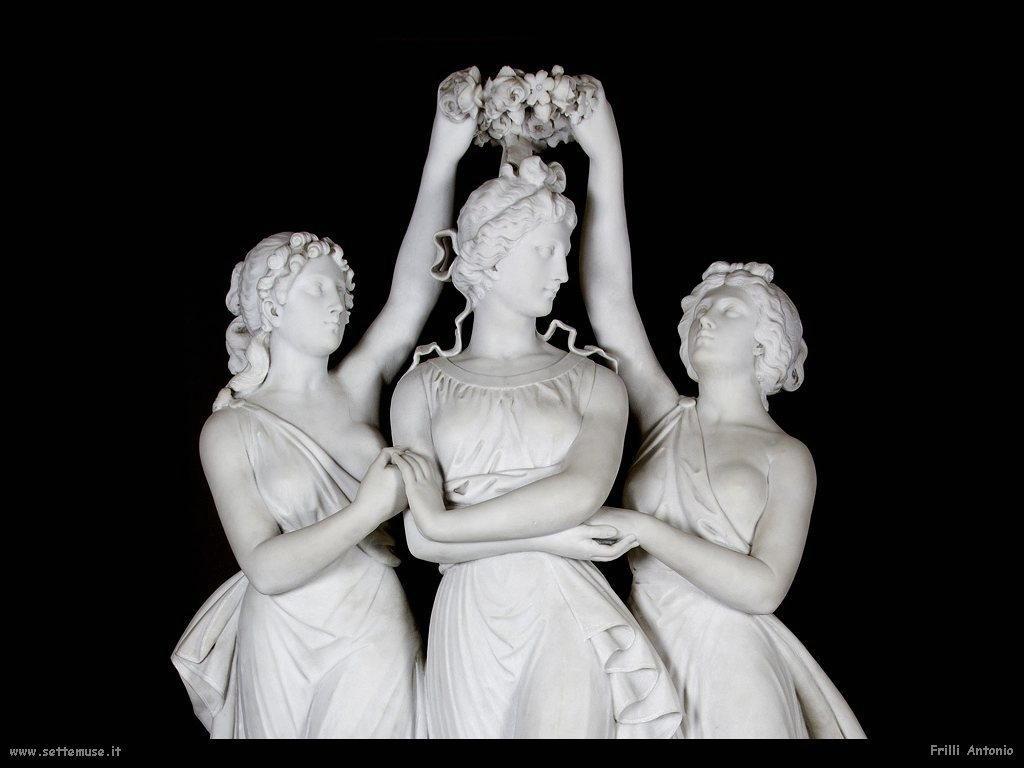 frilli antonio scultore 008