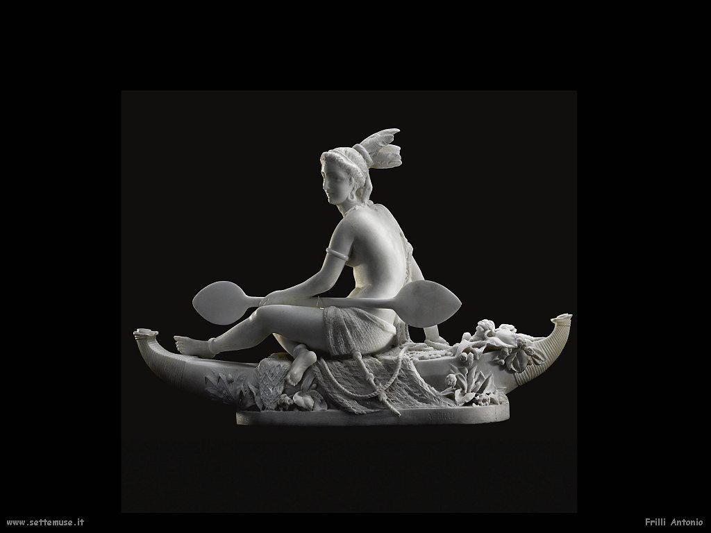frilli antonio scultore 009