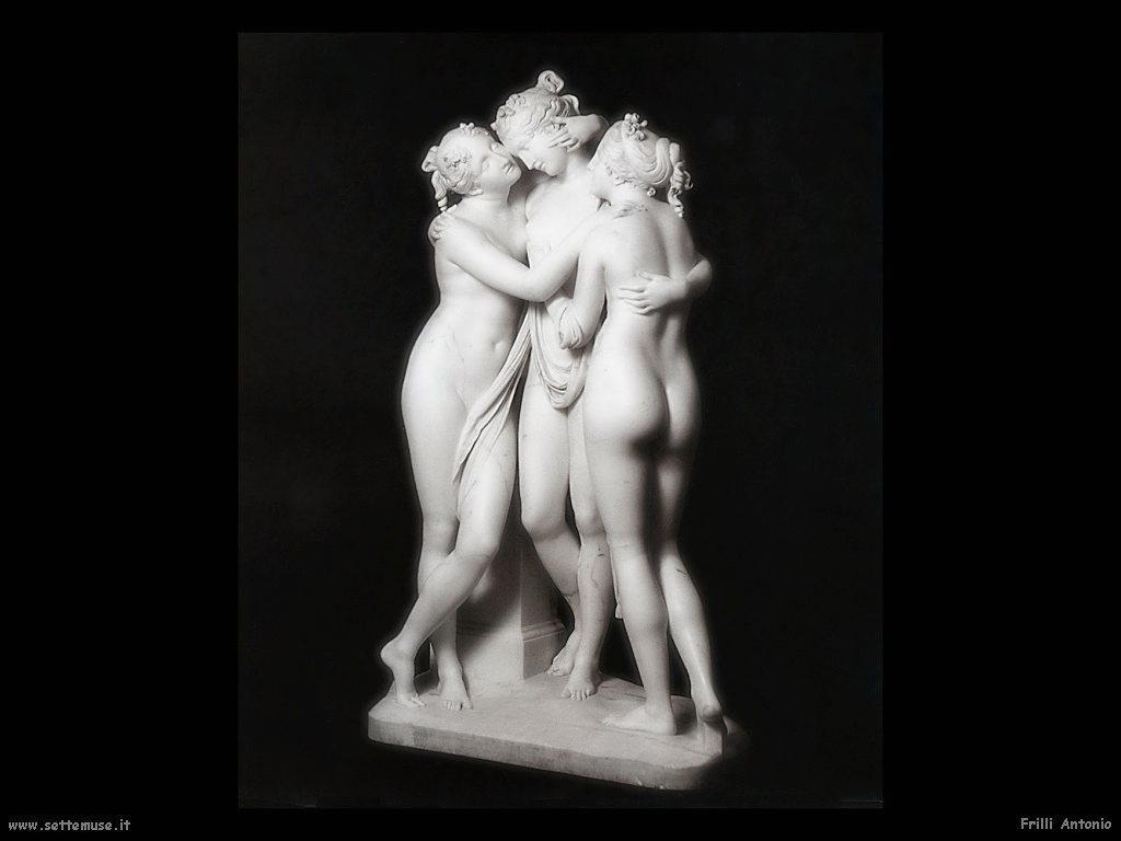 frilli antonio scultore 011