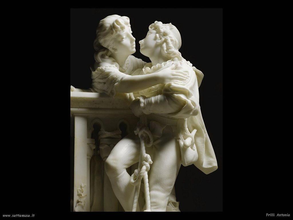 frilli antonio scultore 012