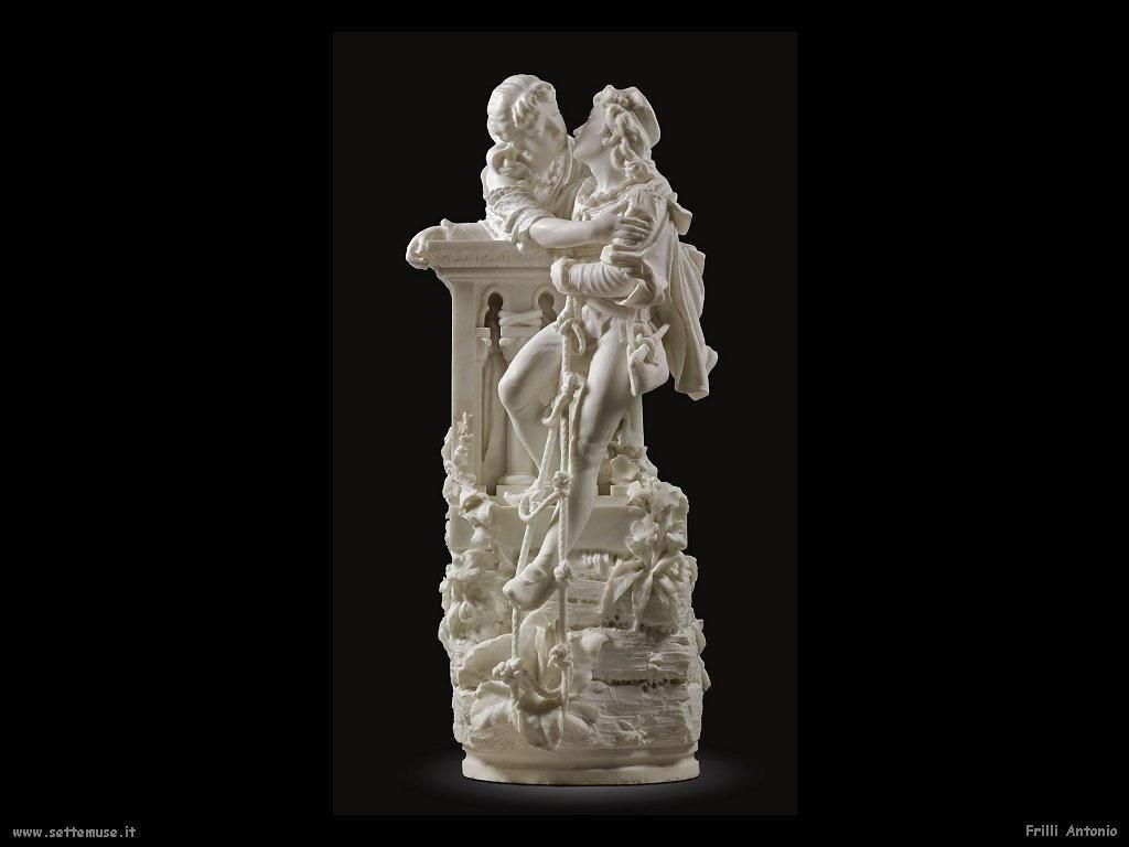 frilli antonio scultore 013