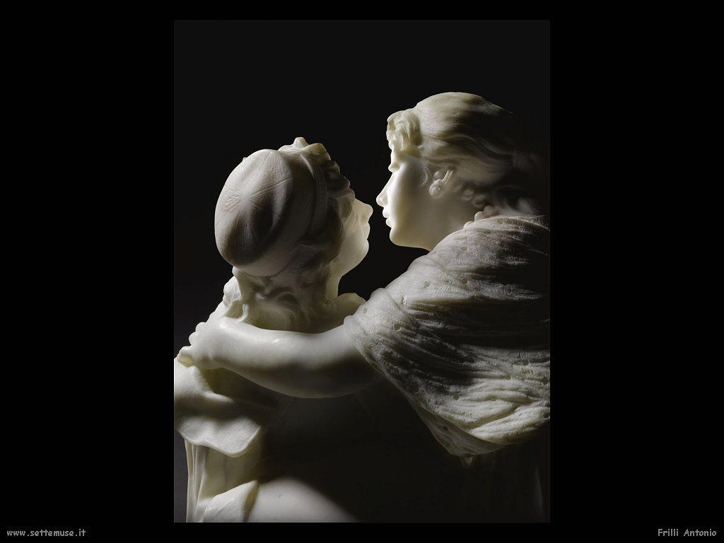 frilli antonio scultore 014