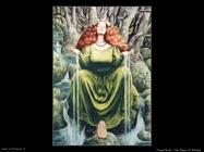 Froud Brian: fantasy
