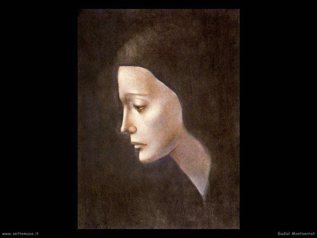 Gudiol Montserrat 007