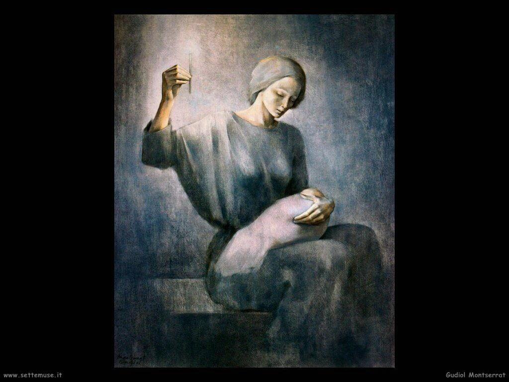 Gudiol Montserrat 012