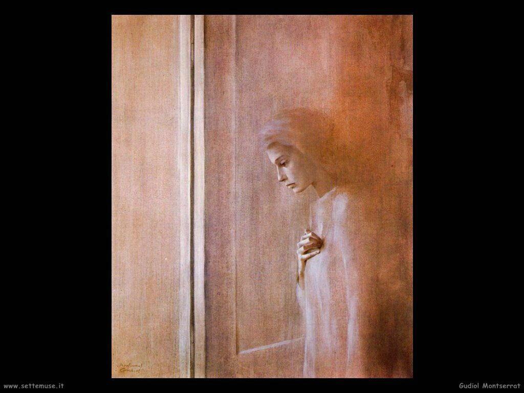 Gudiol Montserrat 014