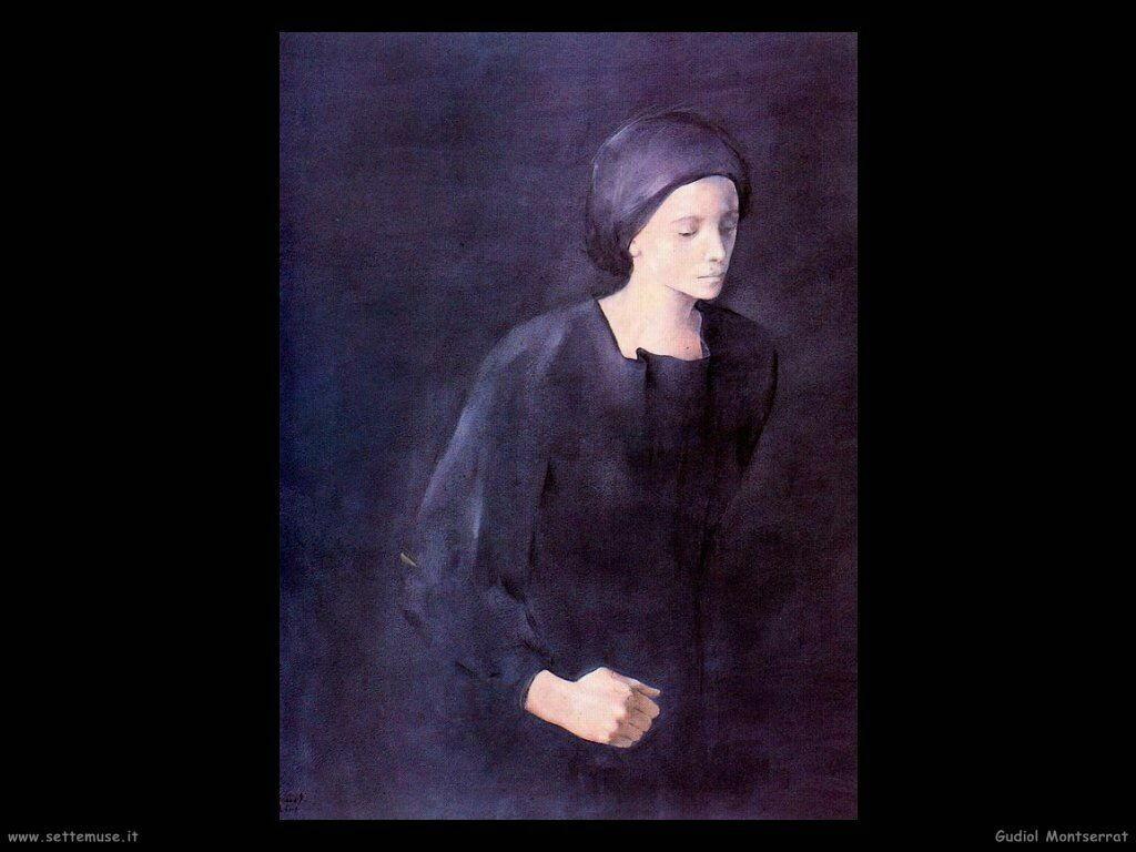 Gudiol Montserrat 020