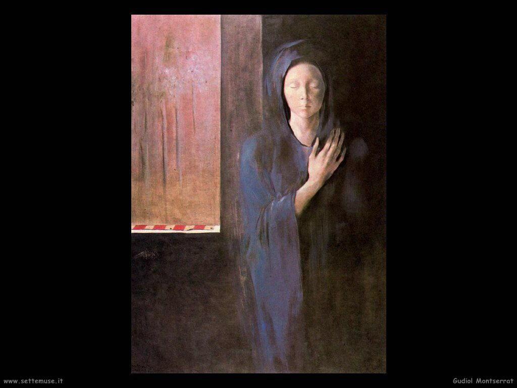 Gudiol Montserrat 021