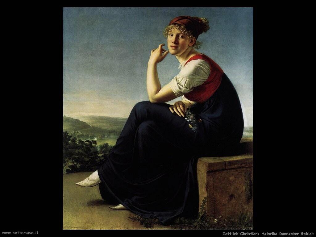 pittori e scultori da goltzius