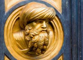 Opera di Lorenzo Ghiberti