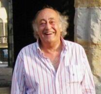 Gian Genta biografia breve