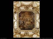 giaquinto corrado  Religione protetta dalla Spagna