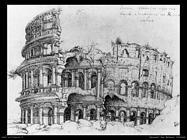 gossaert jan mabuse Colosseo