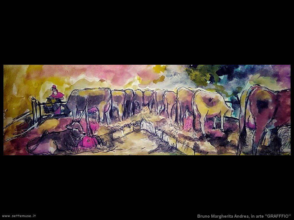 Grafffio Bruno Margherita 011