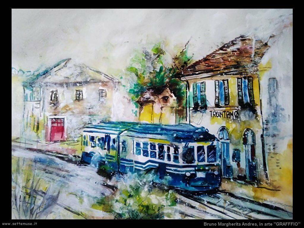 Grafffio Bruno Margherita 012