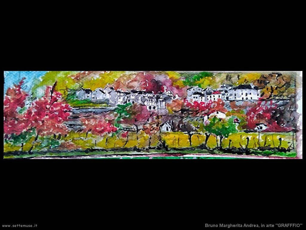 Grafffio Bruno Margherita 022