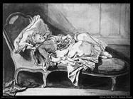 greuze jean baptiste Madame Greuze