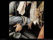 grunewald matthias   Cristo deriso (dett)