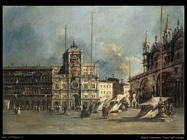 guardi francesco   the_torre_del_orologio