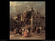 guardi francesco   piazza_di_san_marco