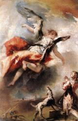 Opera di Gianantonio Guardi