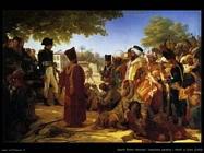 guerin pierre narcisse   napoleone_perdona_i_ribelli_al_cairo_1808
