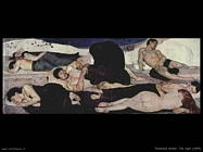ferdinand hodler   la_notte_1890