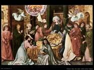 Holbein Hans the elder